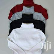 Full Neck Sweaters | Clothing for sale in Nairobi, Nairobi Central