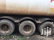 Fuel Tank Trailer | Trucks & Trailers for sale in Nairobi, Embakasi