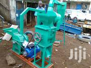 Posho Mills Hullers Mixers Chopper Sheller | Farm Machinery & Equipment for sale in Nairobi, Mugumo-Ini (Langata)
