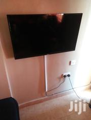 TV Wall Mounting | Other Services for sale in Nairobi, Imara Daima