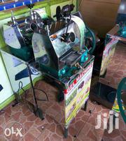 Sugarane Juice Extractor Machine | Manufacturing Materials & Tools for sale in Nairobi, Nairobi Central