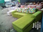 Seat Made To Taste | Furniture for sale in Nairobi, Nairobi Central