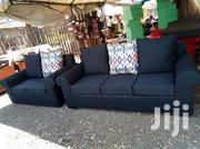 Stylish Modern Quality 5 Seater Sofa | Furniture for sale in Nairobi, Ngara