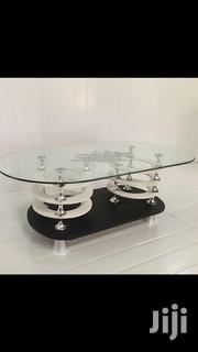 Coffee Table | Furniture for sale in Nairobi, Roysambu