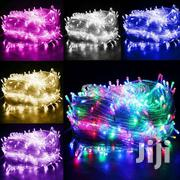 Multi Coloured LED Outdoor Wat | Home Accessories for sale in Homa Bay, Mfangano Island
