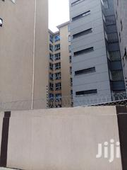 Four Bedroom Apartment In Riverside Drive To Let.   Houses & Apartments For Rent for sale in Nairobi, Kileleshwa