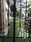 Four Bedroom Townhouse In Lavington To Let. | Houses & Apartments For Rent for sale in Kileleshwa, Nairobi, Kenya
