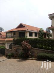 Four Bedroom Townhouse In Lavington To Let. | Houses & Apartments For Rent for sale in Nairobi, Kileleshwa