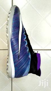 Astro Turf NIKE Mercurial Football Trainers | Shoes for sale in Nairobi, Kilimani