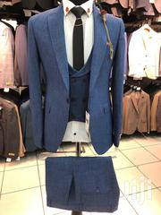 Tuxedo's Suits | Clothing for sale in Nairobi, Nairobi Central