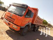 FAW 290 Tipper | Trucks & Trailers for sale in Nakuru, Nakuru East