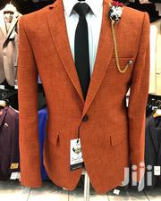 Blazers Slim Fit | Clothing for sale in Nairobi, Nairobi Central