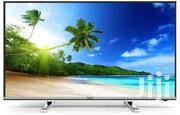 Mooka 40'' - Full HD - Digital TV - Black | TV & DVD Equipment for sale in Nairobi, Nairobi Central