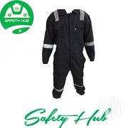 Overalls Approved For Industrial Construction Use | Safety Equipment for sale in Nairobi, Nairobi Central