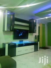 Tv Wall Mounting Services | Other Services for sale in Nairobi, Nairobi Central