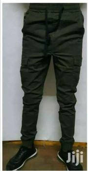 Stylish Casual Cargo Pants   Clothing for sale in Nairobi, Nairobi Central