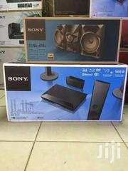 BDV-E6100 Sony Blu Ray Home Theatre System | Audio & Music Equipment for sale in Nairobi, Nairobi Central
