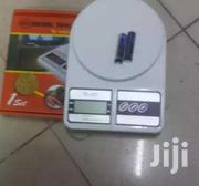 Kitchen Weighing Scales | Kitchen & Dining for sale in Nairobi, Nairobi Central