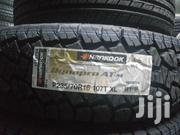 Tyre 215/70 R16 Hankook   Vehicle Parts & Accessories for sale in Nairobi, Nairobi Central