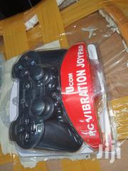 Single Pc Gamepad | Video Game Consoles for sale in Nairobi, Nairobi Central