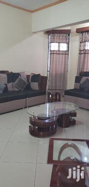 Majengo Main Road Furnished To Rent | Short Let for sale in Mombasa, Majengo