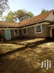 JUJA TOWN VACANT 4BDRM OWN COMPOUND HOME TO LET | Houses & Apartments For Rent for sale in Kiambu, Juja