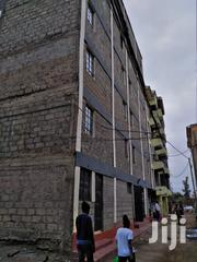Apartment For Sale In Kahawa Wendani | Houses & Apartments For Sale for sale in Nairobi, Umoja II