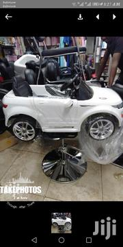 Kids Barber Chair | Salon Equipment for sale in Nairobi, Nairobi Central