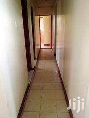Two Bedroom Apartment To Let Umoja Innercore | Commercial Property For Rent for sale in Nairobi, Nairobi Central