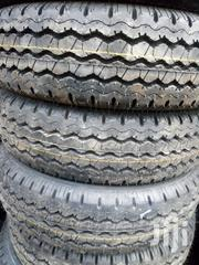 195R15C Ceat Milaze Tyres | Vehicle Parts & Accessories for sale in Nairobi, Nairobi Central