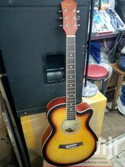 Semi Acoustic | Musical Instruments for sale in Nairobi, Nairobi Central