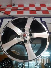 Toyota Passo,14 Inch Sport Rim | Vehicle Parts & Accessories for sale in Nairobi, Nairobi Central