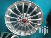 Toyota 110 14 Inch Sport Rimz | Vehicle Parts & Accessories for sale in Nairobi, Nairobi Central