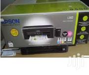 Crazies Deals On Epson L382. 3 In 1 Printers Offers | Computer Accessories  for sale in Nairobi, Nairobi Central