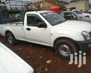Transport Services | Other Services for sale in Nairobi, Kangemi
