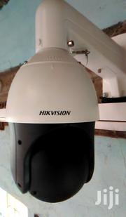 Cctv Installation On Offer | Security & Surveillance for sale in Nairobi, Nairobi Central