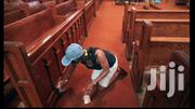 Office Cleaning Services   Cleaning Services for sale in Nairobi, Kilimani