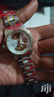 Unique Ladies Watch | Watches for sale in Nairobi, Nairobi Central