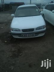 Toyota Corolla in Kenya for sale | Price for Used Cars on