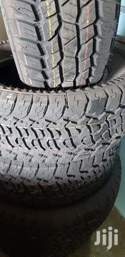 265/65/17 Duraturn Tyres Is Made In China | Vehicle Parts & Accessories for sale in Nairobi, Nairobi Central
