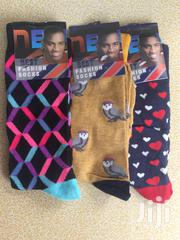 Happy Socks   Clothing Accessories for sale in Nairobi, Parklands/Highridge