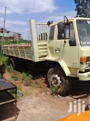 Isuzu Ftr Truck | Trucks & Trailers for sale in Kiambu, Township C