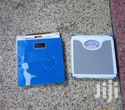 New Personal Weighing Scales | Home Appliances for sale in Nairobi, Nairobi Central