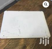 Macbook A1342 For Parts | Laptops & Computers for sale in Nairobi, Kasarani