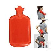 Hot Water Bottle | Tools & Accessories for sale in Nairobi, Nairobi Central