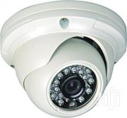 Installation CCTV Camera | Other Services for sale in Nairobi, Karura