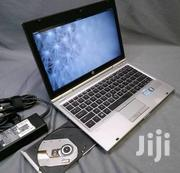 Laptops And Computers HP 14'' 500gb i5 4ram | Laptops & Computers for sale in Nairobi, Nairobi Central