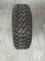265/75/16 Duraturn MT Tyre's Is Made In China | Vehicle Parts & Accessories for sale in Nairobi, Nairobi Central