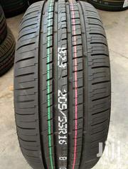 205/55/16 Duraturn Tyres Is Made In China | Vehicle Parts & Accessories for sale in Nairobi, Nairobi Central