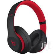 Wireless Bluetooth Headphones   Accessories for Mobile Phones & Tablets for sale in Nairobi, Nairobi Central